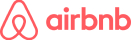 logo air bnb point
