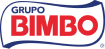 logo bimbo point